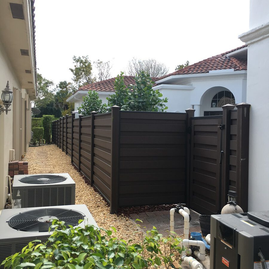 best fence installation services in bakersfield